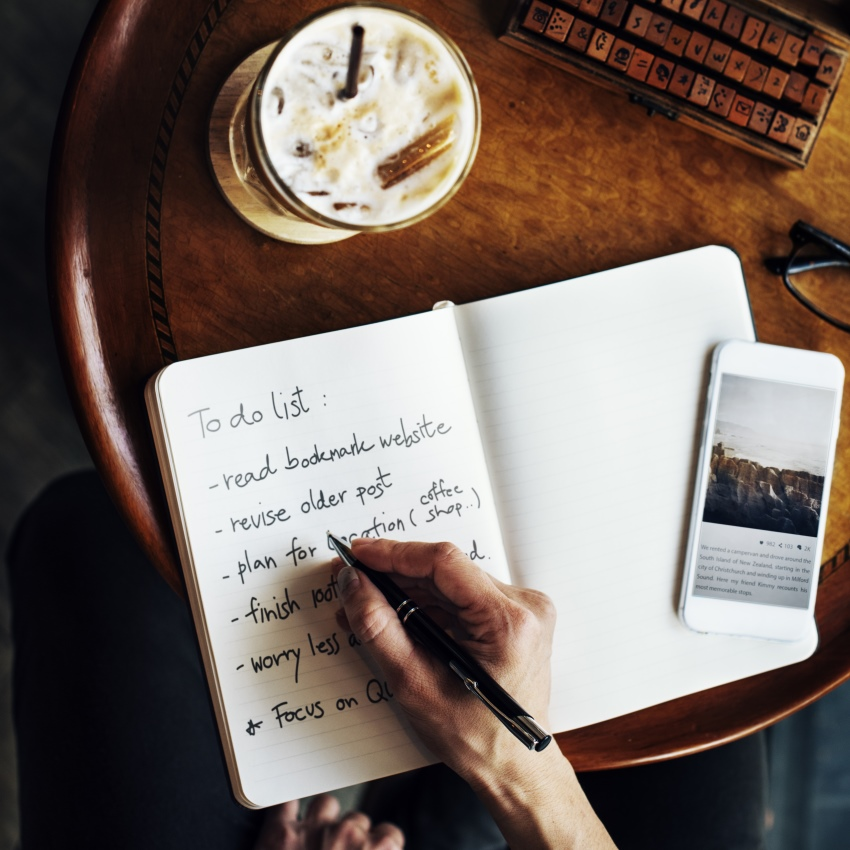 Content Services - www.seolix.com