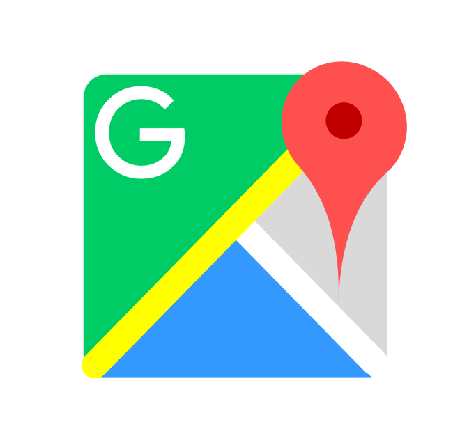 SEOLIX - Google Places
