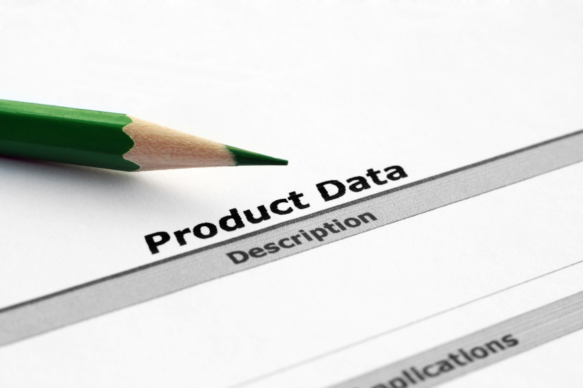 Product Descriptions - www.seolix.com