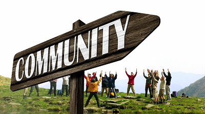 Facebook Communities And Groups Creation/Management