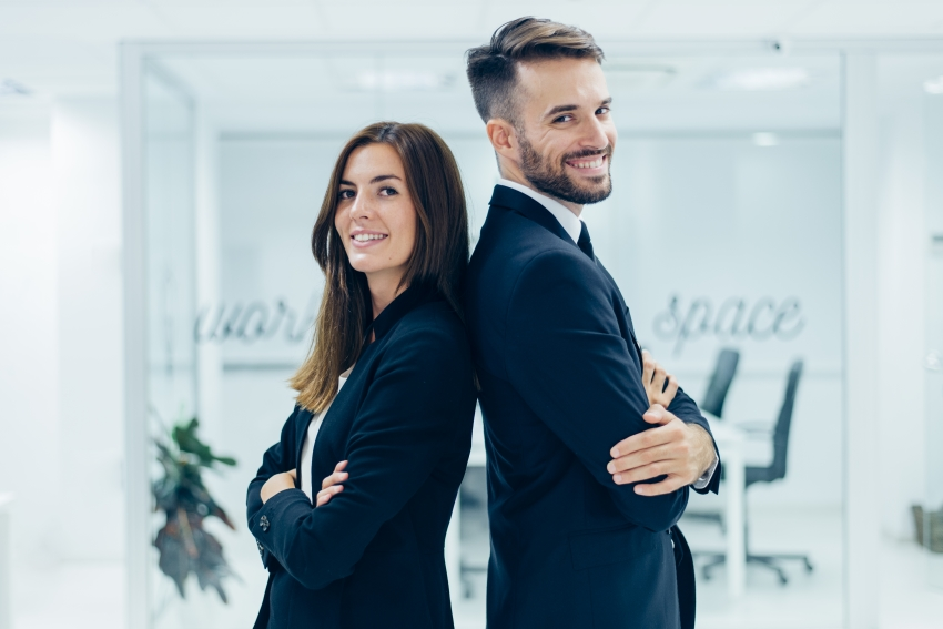 Affiliate Marketing Virtual Assistant