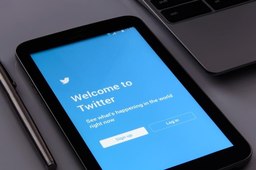 Twitter Package