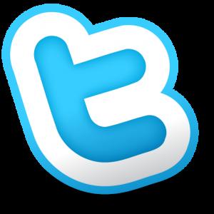 SEOLIX - Twitter Fan Page