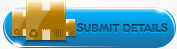 If you made the payment for the package submit your keywords, URLs etc. by clicking here.