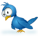 Twitter Followers - www.seolix.com