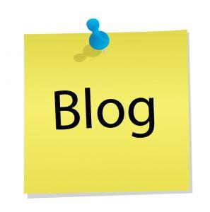 Blog Content - www.seolix.com