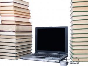 eBook Writing - www.seolix.com
