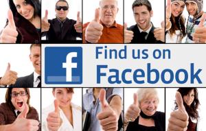 SEOLIX - Facebook Campaign Management