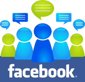 SEOLIX - Facebook Group Services