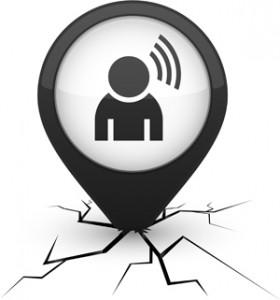 SEOLIX - Google Places