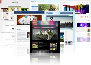 SEOLIX SEO Web Design
