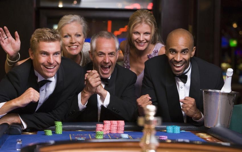Seo casino bonus.com casino linkdomain play poker.e