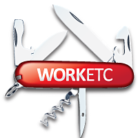 Worketc Review